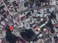 Bán lô đất trung tâm P.Phú Lợi, TDM, Bình Dương, Dt: 90m2 thổ cư: 100% đường ô tô, Giá: 1ty750 (Tl)