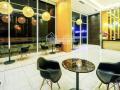 Bán căn hộ Angia Star giá tốt, giá đã bao hết các khoản thuế phí, nhiều tiện ích
