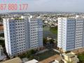 745tr sở hữu ngay căn hộ thương mại tại Blue Sea Tower Phan Thiết CK lên đến 6% + tặng Tivi 15 trệu