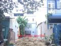 Bán đất đường Trần Văn Trà, rẻ nhất thị trường, đường 10,5m Hòa Xuân - Cẩm Lệ