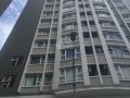 Cho thuê căn hộ chung cư  Summer Square Q.6 dt 62m, 2 PN, 10tr/th. LH C.Chi 0938095597