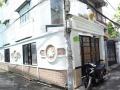 Chính chủ cho thuê nhà hẻm ô tô quận Gò Vấp, 209m2, 4x13, 4 tấm, FULL nội thất, 18 triệu/tháng