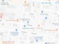 MT kinh doanh vip Thống Nhất, 4x20m, Tân Thành, Tân Phú