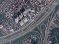 Chính chủ gởi bán lô đất phường An Phú, giá chỉ 66tr/m2, 2 mặt tiền. LH: 0945.234.008