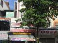 Nhà hot mặt tiền Trương Vĩnh Ký cho thuê, Q. Tân Phú. LH: 0902441248 để gặp trực tiếp chính chủ