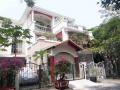 Cần bán căn Biệt thự tứ lập khu Nam Phú Mỹ Hưng ngay công viên 2 Hecta tuyệt đẹp. LH xem nhà ngay