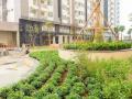 Cần cho thuê căn hộ Him Lam Phú An, giá 8,5tr/tháng, bao phí quản lý, có rèm, LH: 094.3838.128
