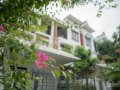 Nhượng Liền Kề Đông Bắc KĐT Gamuda Gardens - 118M2- 8.7 tỶ