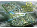 Mở bán dự án GS Metrocity. Mặt tiền Nguyễn Hữu Thọ. Giá F1 cạnh tranh. Lh 0979153933
