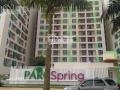 Cần bán gấp căn hộ ParcSpring tại 537 Nguyễn Duy Trinh, sổ hồng sang tên ngay. LH 0938658818