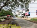Cần bán đất DT 105m2 D/a TTYT phường Bình Trưng Tây quận 2 giá 5,6 tỷ