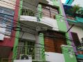 Bán nhà đẹp Ung Văn Khiêm, P25, BT, 4.2x18m, 3 lầu, giá 7.49 tỷ, 0822.929.283 Phong Nguyễn
