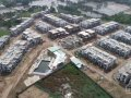 Đất liền kề, biệt thự Bella Villa giá gốc từ chủ đầu tư, CK 5 %, trả góp 5 năm lãi suất 5%