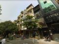 Cho thuê nhà kd thời trang, nhà hàng, MP HÀNG CHUỐI ,S = 301M2 x 3.5T, MT 8M.