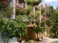 Cho thuê nhà MTNB đường Số 3 Chu Văn An, 4x18m, trệt 3 lầu, nhà đẹp, giá 24 triệu/tháng