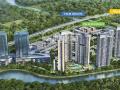 Mừng VN chiến thắng Malaysia hạ giá bán Căn Hộ Palm Heights 2PN 80,4m2 Tháp 2,LH: Hoàng Mập