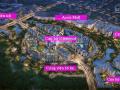 Celadon City mở bán sản phẩm căn hộ nghỉ dưỡng, công viên 16ha giá chỉ 4,5tỷ. Lh: 0975681068