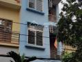 Bán Nhà 40m2 5T, Nhà Cực Đẹp, Khương Đình, Thanh Xuân 2.2 Tỷ.