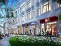 Cho thuê văn phòng 7000m2, KĐT Dịch Vọng, Cầu Giấy, giá 209.3 nghìn/m2, LH 0984250719