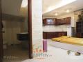 phòng đẹp như ks -trần đình xu-quận 1- 45m2-bếp-full nội thất-6.5tr