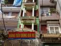 Chính chủ cho thuê nhà riêng, làm văn phòng hoặc nhà ở khu Trương Định