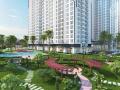 Sang nhượng căn hộ Hà Đô Q10, giá rẻ, nhà đẹp, tận hưởng dịch vụ đẳng cấp 5 sao LH: 090 23 23 080