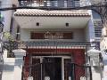 Cho thuê nhà nguyên căn, HXH Q7, Huỳnh Tấn Phát, gần Q1, trường học, KDC, bệnh viện