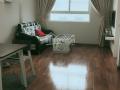 Sang nhượng căn hộ EHome 3, Bình Tân, có sổ hồng 1.4 tỷ 2PN, full nội thất