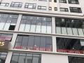 Chính chủ bán gấp suất ngoại giao chung cư Golden Field - đóng 800tr nhận nhà luôn - giá tốt nhất