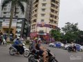 Chính chủ, bán gấp nhà xưởng 143 Nguyễn Chính, 70m2, mặt tiền 8m, chỉ 5 tỷ