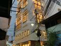 Nhà cực đẹp, góc 2 MT hẻm, DT 6,5*14m, 3 Lầu ST, giá 10 tỷ rưỡi. Hình nhà thực tế xem bên dưới