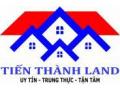 Bán nhà 2 mặt hẻm Trần Hưng Đạo, 32m2, giá 3,75tỷ còn thương lượng