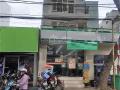 Nhà cho thuê đường Lê Văn Thọ, 120m2, P. 9, Q. Gò Vấp, khu đông dân tiện KD. LH ngay 0904 136 796