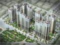 Chính chủ cần bán căn 102.79m2 chung cư Hyundai Hillstate 2,5tỷ 0987.078868