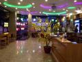 Bán khách sạn MT Nguyễn Thái Học gần Trần Hưng Đạo, Q. 1, 4.2x20m, Hầm + 6 lầu TM, 18PN, chỉ 55 tỷ