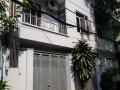 Bán nhà hẻm 6m đường Cửu Long, Tân Bình, diện tích: 5 x 22m, giá 10.5 tỷ