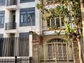 Cho thuê nhà nguyên căn KDC Nam Long, Phú Thuận DT: 180m2, giá 15 tr/th. L/H: 0938641123