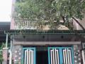 Cần bán nhà 2 mê trên có chuồng cu đại lộ đường Lê Đại Hành