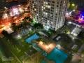 Cần bán gấp căn hộ Duplex chung cư Giai Việt, diện tích 295m2, giá bán 5.3tỷ (sổ hồng)