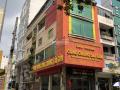 Bán nhà mặt tiền đường Triệu Quang Phục, quận 5. DT: 4x16m, Giá 14 tỷ TL