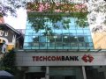 Cho thuê VP 100-300m2 tại 97 Trần Hưng Đạo- Tòa nhà Techcombank quận Hoàn Kiếm giá rẻ