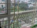 Chính chủ cho thuê văn phòng làm việc tại mặt phố Xã Đàn, Đống Đa, LH: 0988904826