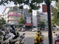 Bán đất mặt tiền Nguyễn Thị Thập Him Lam. LH: 0903073177 Nhật