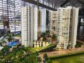 Sở hữu căn hộ cao cấp mặt tiền chuẩn Singapore tại Bình Dương với giá chỉ từ 1.7 tỷ