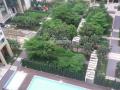 Bán cắt lỗ căn hộ Paragon Duy Tân, quận Cầu Giấy, căn B3, B4. DT 138m2, LH: 0904090102
