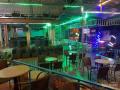 Sang gấp quán cafe KCN Đông Xuyên Rạch Dừa, 300m2, giá thuê 7tr/tháng