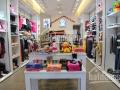 Cho thuê cửa hàng mặt phố Thái Hà, DT: 18m2 x 3 tầng, DT: 18m2 * 3T, giá 23 tr/th 2T, 3T 30 tr/th