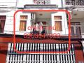 Chính chủ bán gấp căn nhà mặt tiền hẻm xe hơi 1086 Huỳnh Tấn Phát Phú Xuân Nhà Bè