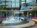 Cần bán gấp căn hộ Parcspring full nội thất giá chỉ 1 tỷ 950tr, LH 0909275569 Phú