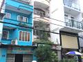 Bán nhà MT đường Trần Thủ Độ 3tấm (4x18m), giá 7.38tỷ